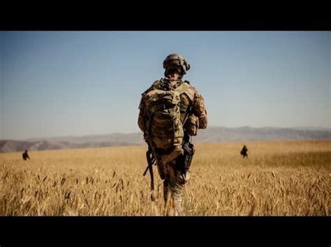 Or Fsk Special Forces Fsk Hjk