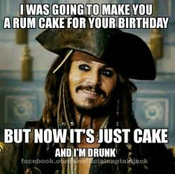 Birthday Party Memes - 25 best ideas about happy birthday meme on pinterest