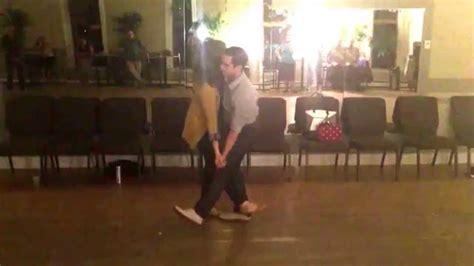 swing dance moves youtube swing dance beginner jitterbug moves side by side jig