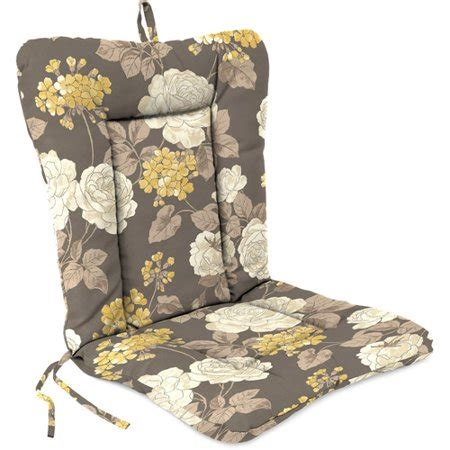 Wrought Iron Chair Cushions Outdoor by Manufacturing Outdoor Patio Wrought Iron Chair