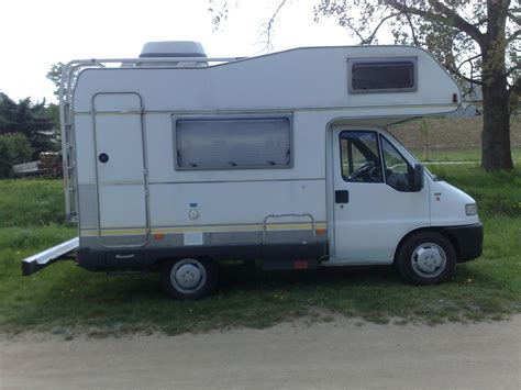 Hymer Swing - hymer swing 1 photo album