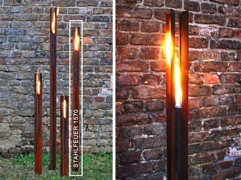 Feuerstellen Kaufen by 220 Ber 1 000 Ideen Zu Feuerschale Auf
