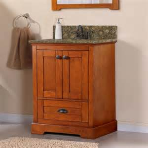 Menards Vanities Without Tops Magick Woods 24 Quot Wallace Collection Vanity Base At Menards 174