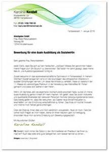 Bewerbung Email Fur Arbeit Bewerbung F 252 R Ein Studium Muster Bewerbung Master Muster Rechnungsvorlage Studiu Bewerbung