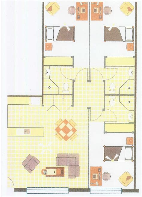 nexus rv floor plans nexus rv floor plans photo nexus rv floor plans images