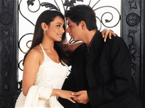 bollywood romantic couples wallpapers  hd hot