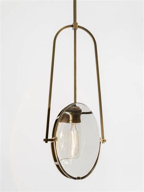 hunt lighting prices 265 best alison berger lighting and furniture for