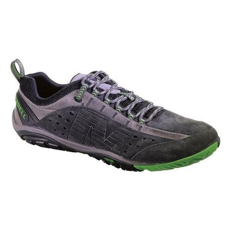merrell vibram running shoes merrell vibram shoes road runner sports