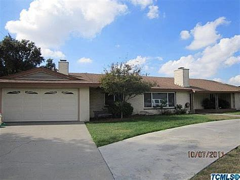 houses for sale in tulare tulare california reo homes foreclosures in tulare california search for reo