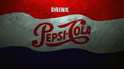 Pepsico Background Check Cool Pepsi Wallpaper 33799 1920x1080 Px Hdwallsource