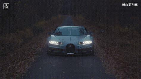 bugatti crash gif bugatti gifs find share on giphy
