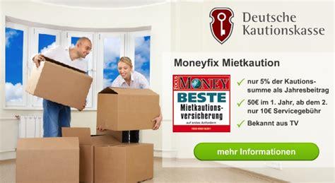 swk bank mietkaution deutsche kautionskasse mietkautionsb 252 rgschaft