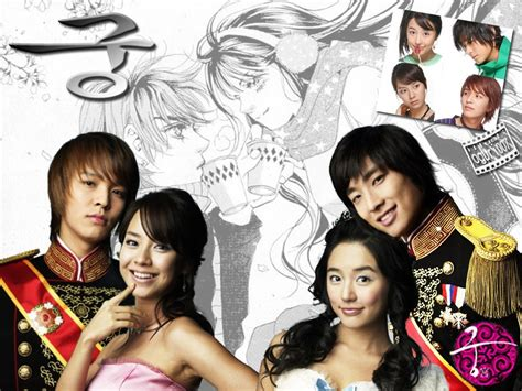 www sinopsis princess hours korean drama video search engine at