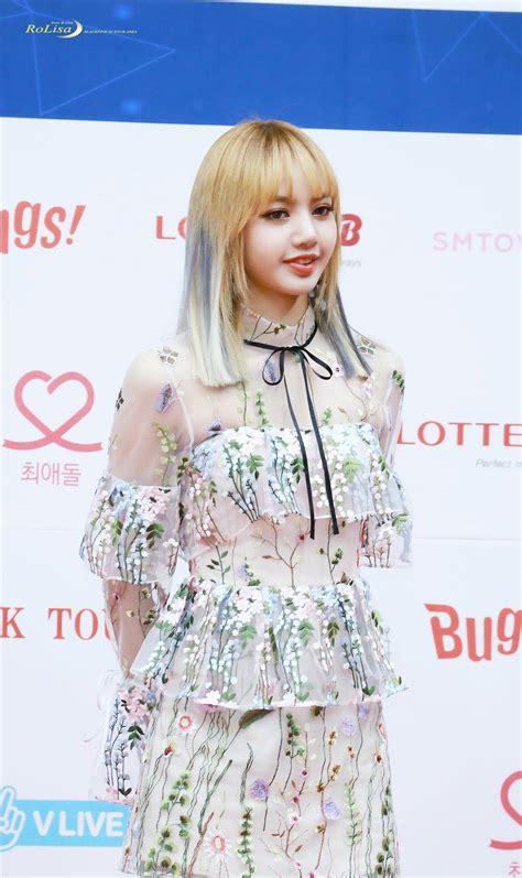 tutorial makeup jkt48 baju tembus pandang artis korea ini justru tuai pujian viva