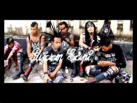 film anak punk kangen punk flv xilfy com