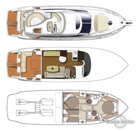 cranchi boats price list rental cranchi 50 from the charter base marina alimos