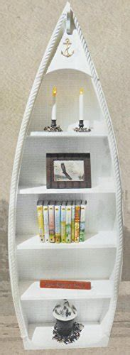 row boat shaped bookcase funky boat shaped bookcase check out the creative design