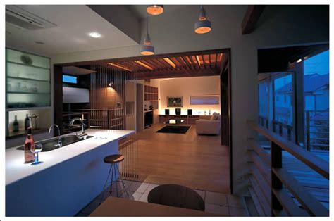 home automation audio solutions