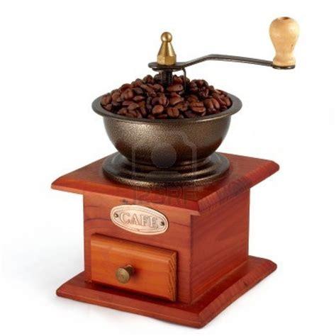 Paket Coffee jual paket ekonomis classic coffee grinder drip yan s shop