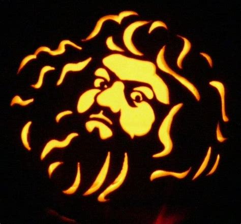 1000 ideas about harry potter pumpkin on pinterest