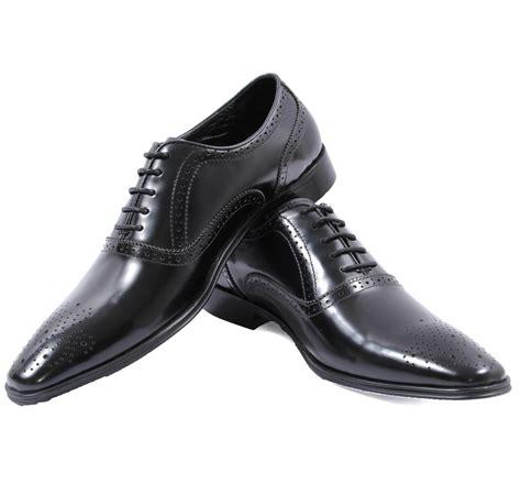 oxford s dress shoes versace s oxford dress shoes v90s005 vm00029