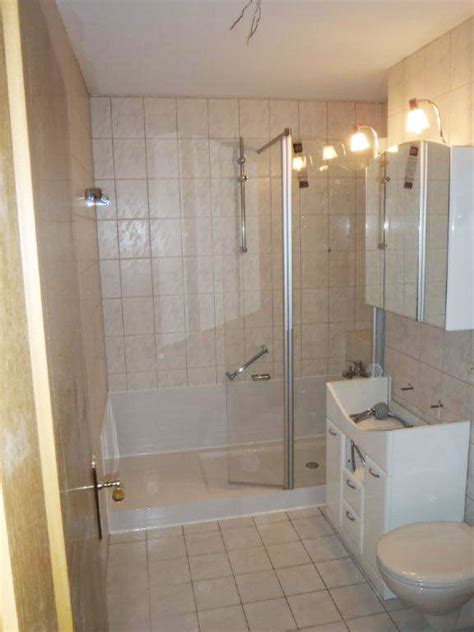 was kostet eine ebenerdige dusche feinsteinzeug vom boden - Was Kostet Eine Ebenerdige Dusche