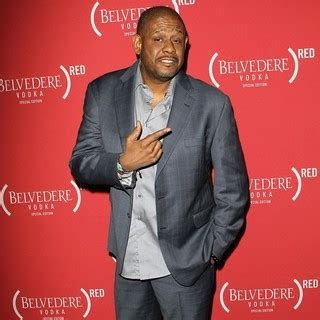 forest whitaker grammy forest whitaker picture 29 66th cannes film festival