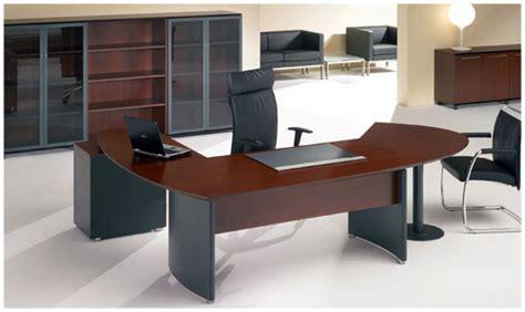 escritorios electricos escritorio mil 225 n studio3