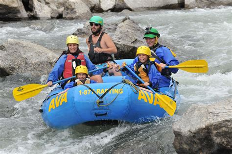 steamboat zipline adventures promo code march rafting zipline deals