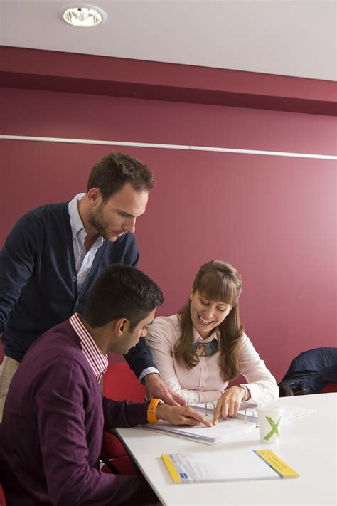 Agsm Mba by Supporting Your Study Unsw Business School