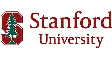 Stanford Mba Academic Calendar by World Education Stanford