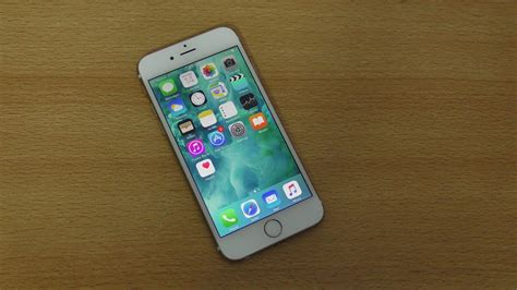 iphone  ios  review  youtube