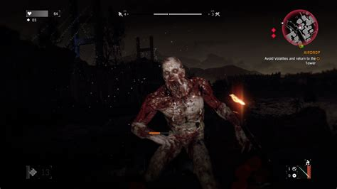 Volatile Dying Light by Dying Light Review The Best Survival