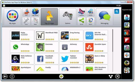 bluestacks old version mac download bluestacks app player 0 9 27 5408