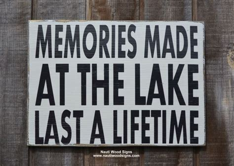 1000 lake quotes on pinterest lake signs lake rules 10 best images about lake life on pinterest wooden signs