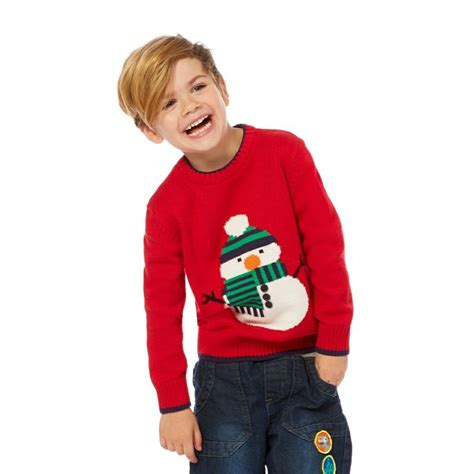 waitrose child christmas jumper 17 best images about jumpers on