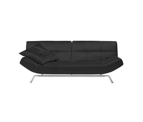 ligne roset smala sofa smala sofa beds from ligne roset architonic