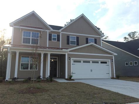 foxbank plantation homes for sale moncks corner sc real