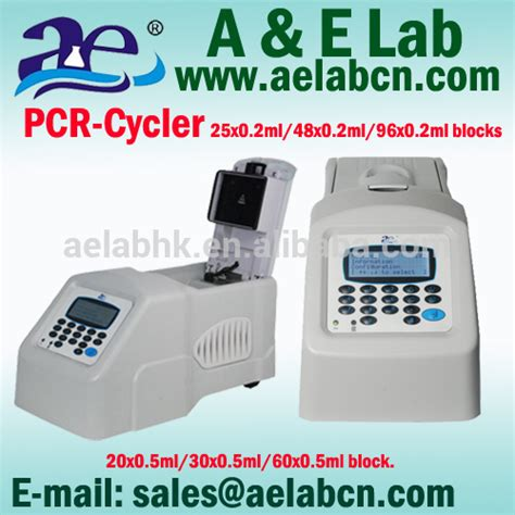 Dna Pcr Stool Test by List Manufacturers Of Lab Test Kits Buy Lab Test Kits