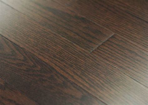 red oak flooring stain colors floordecorate com