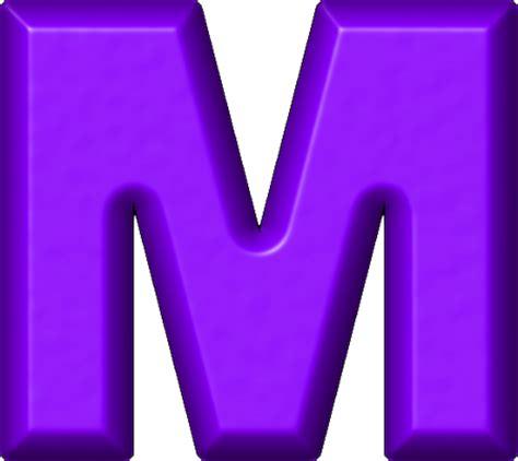 Presentation Alphabets Purple Refrigerator Magnet N presentation alphabets purple refrigerator magnet m