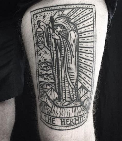 tarot tattoo designs 170 best tattoos of tarot cards images on