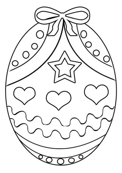 Kolorowanki: Wielkanoc do drukowania dla dzieci i doros?ych