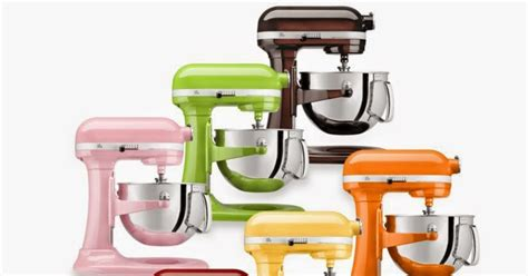 best kitchen mixer for bread cool kitchen stuff best stand mixers for bread dough