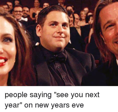 New Years Eve Meme - 25 best memes about girl memes girl memes