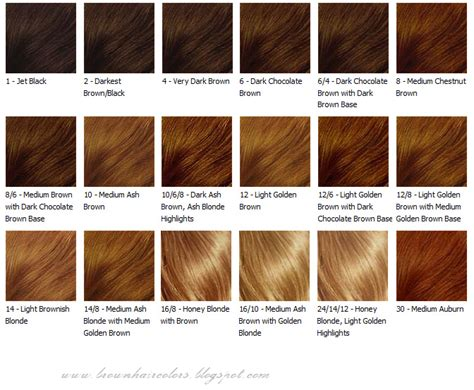 brown hair colorshair colorsbrown hair coloring tips