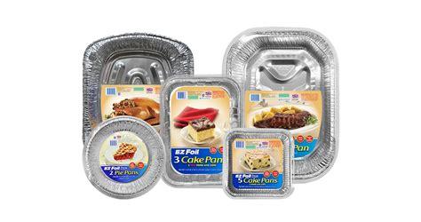 Promo Oven Baking Pan Serbaguna hefty foil pans coupon 2 4 ct pans for 1 29 southern savers