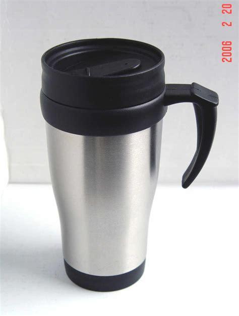 travel mug china travel mug tsp 307 china travel mug car mug