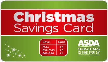 asda s card asda cards my