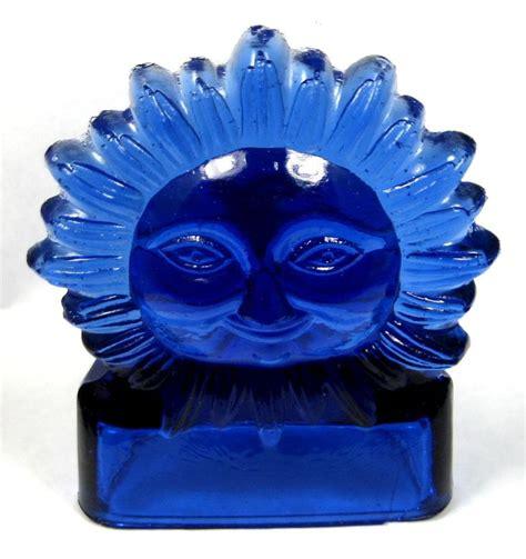 cobalt blue tea light candle holders 2582 best cobalt blue images on pinterest cobalt blue